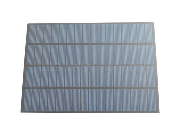 PET太阳能板(多晶)