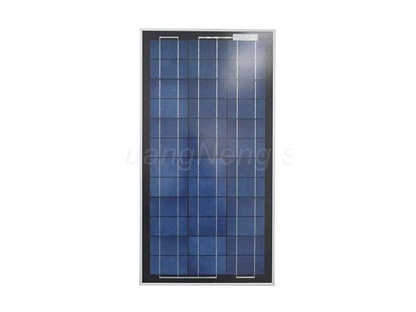 太阳能板生产设备--太阳能板层压机