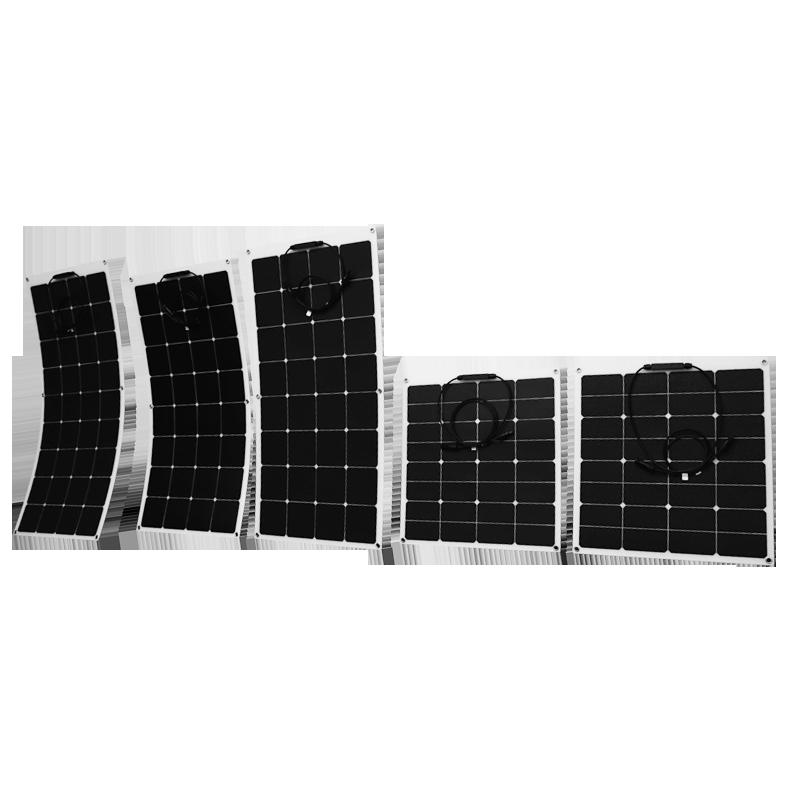 etfe太阳能板