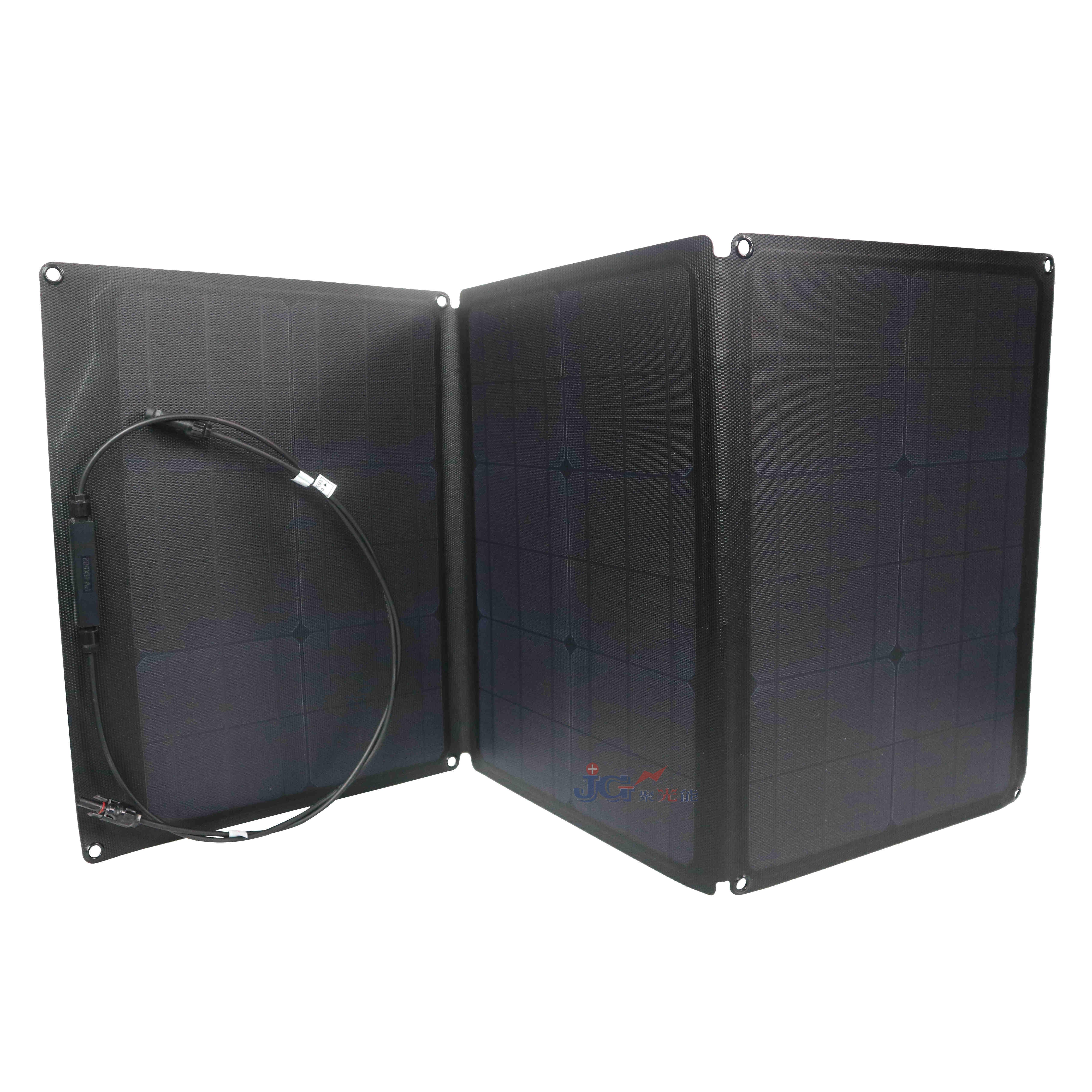 储能配套太阳能板